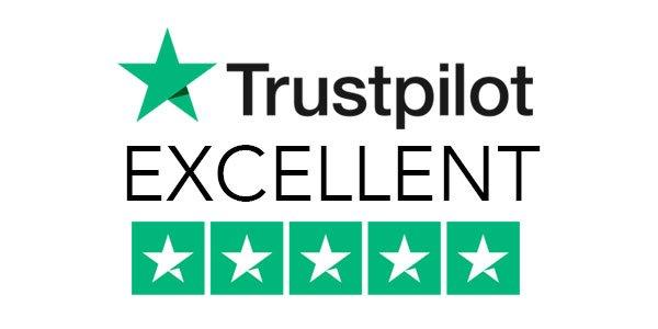 Trust pilot - Brusby Chartered Surveyors